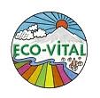 Visa alla produkter från Eco-Vital