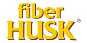 FiberHUSK