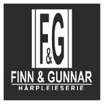 Finn & Gunnar