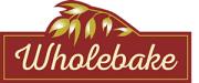 Logotyp Flapjack