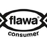 Visa alla produkter från Flawa