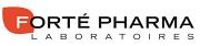Visa alla produkter från Forté Pharma Laboratoires