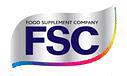 Logotyp FSC