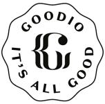 Visa alla produkter från Goodio