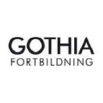 Visa alla produkter från Gothia Fortbildning AB