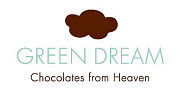Logotyp Green Dream
