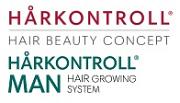 Visa alla produkter från Hårkontroll