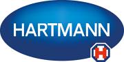 Visa alla produkter från Hartmann