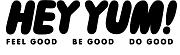 Visa alla produkter från Hey Yum!