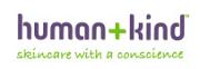 Visa alla produkter från Human+Kind
