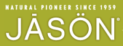 Logotyp Jason