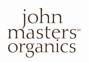 Visa alla produkter från John Masters Organics