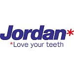 Visa alla produkter från Jordan