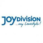 Visa alla produkter från Joydivision