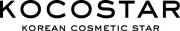 Visa alla produkter från Kocostar