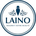 Visa alla produkter från Laino
