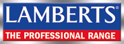 Visa alla produkter från Lamberts