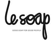 Visa alla produkter från Le Soap