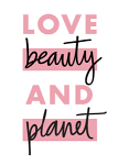 Visa alla produkter från Love Beauty and Planet