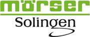 Visa alla produkter från Mörser Solingen