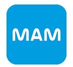 Visa alla produkter från MAM