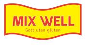 Visa alla produkter från MixWell