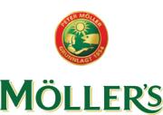 Visa alla produkter från Möllers