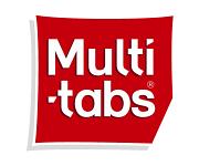 Logotyp Multi-tabs