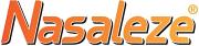 Visa alla produkter från Nasaleze