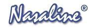 Visa alla produkter från Nasaline