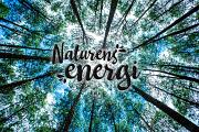 Visa alla produkter från Naturens Energi