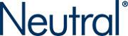 Logotyp Neutral