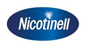 Visa alla produkter från Nicotinell