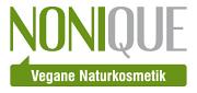 Visa alla produkter från Nonique