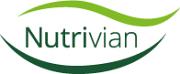 Logotyp Nutrivian