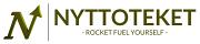 Logotyp Nyttoteket