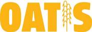 Visa alla produkter från Oatis