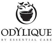 Logotyp Odylique