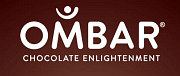 Logotyp Ombar