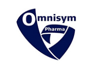 Logotyp Omnisym Pharma