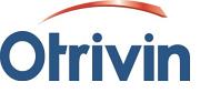 Visa alla produkter från Otrivin