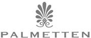 Visa alla produkter från Palmetten