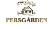 Visa alla produkter från Persgården