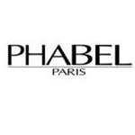 Visa alla produkter från Phabel