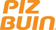 Visa alla produkter från Piz Buin