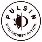 Visa alla produkter från Pulsin