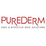 Visa alla produkter från Purederm