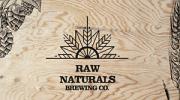 Visa alla produkter från Raw Naturals Brewing Company