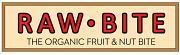 Visa alla produkter från RawBite