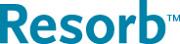 Logotyp för Resorb